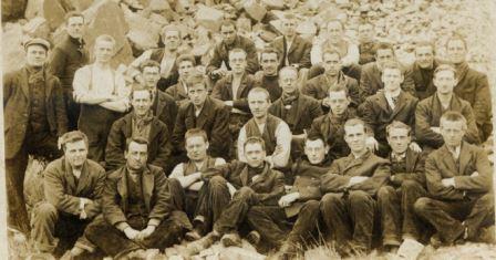 Comrades Aberdeen web.jpg